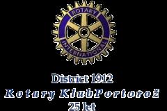 rotary-klub-portoroz-logo