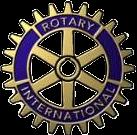 rotary-portoroz-logo-login